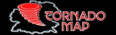 Tornado Map FAQ