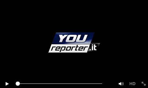 YouReporter Video