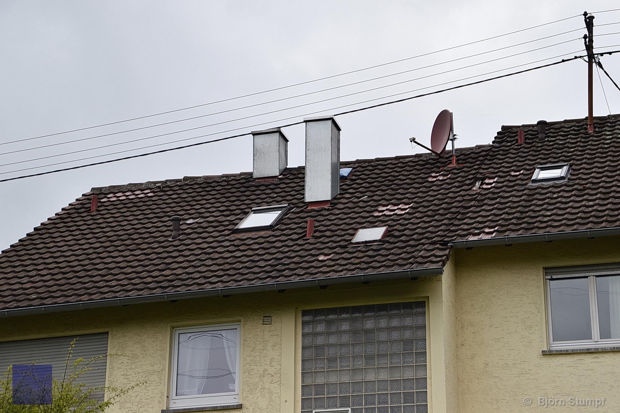 Bild #6 on www.tornado-map.de