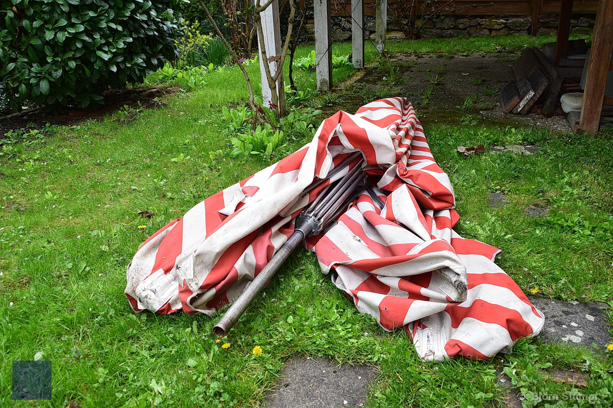 Bild #9 on www.tornado-map.de