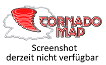 Link #8 to forum.skywarn.de